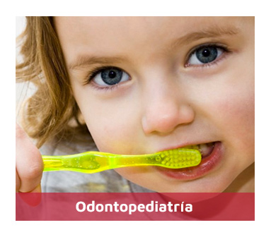 Odontopediatria-v2-1