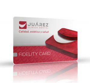 Tarjeta_Cliente_Juarez-Clinica-Dental-300x279