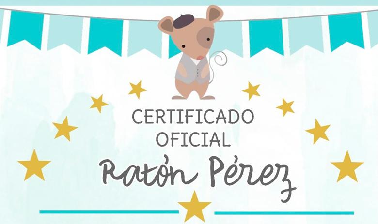 Ratoncito-Pérez-Blog-Juárez
