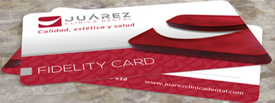Home-Banner3-Soluciones