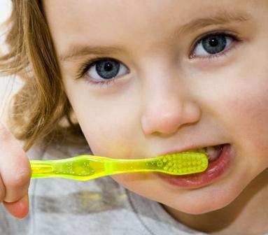 Servicios-Home-Odontopediatria