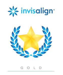 Invisaling-gold-Juarez