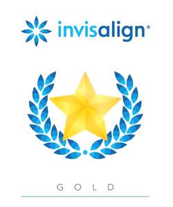 Invisaling-gold-Juarez