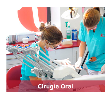 Cirugia-Oral-1