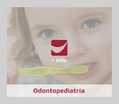 Odontopediatria-v2-2