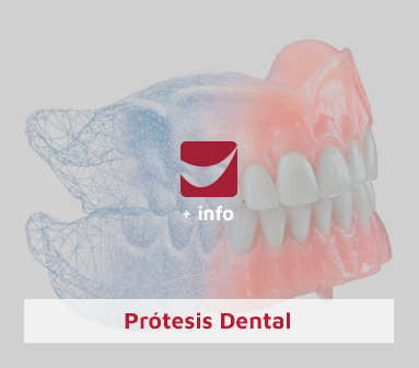 Protesis-Dental-2