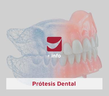 Protesis-Dental-2