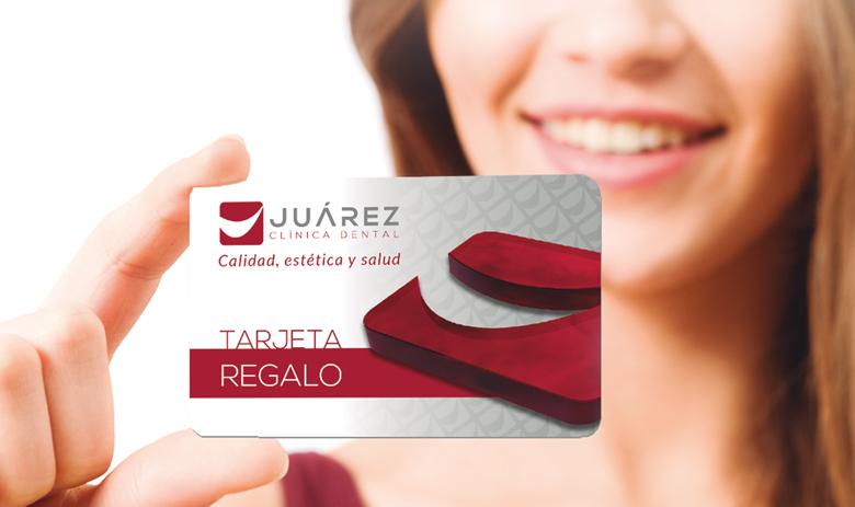 Blog-navidad-Juarez