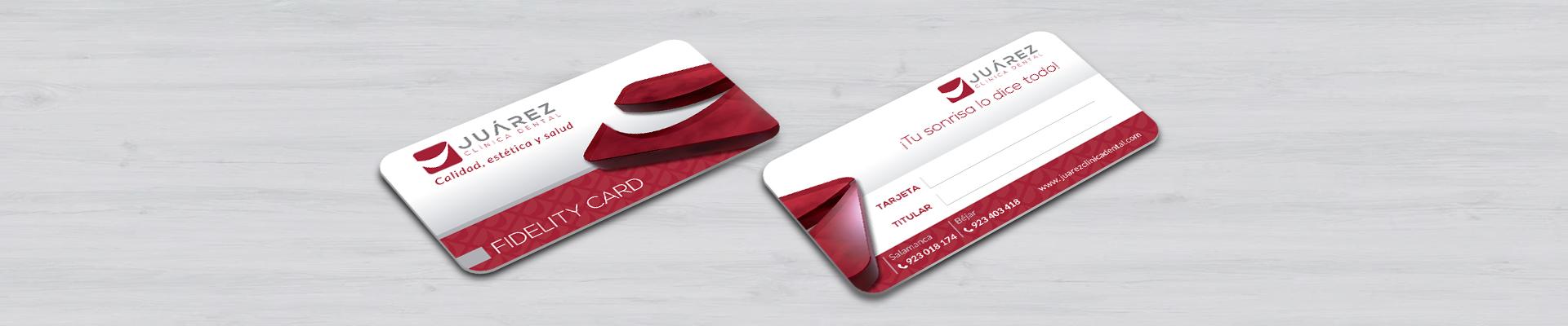 Juarez-Fidelity-Card